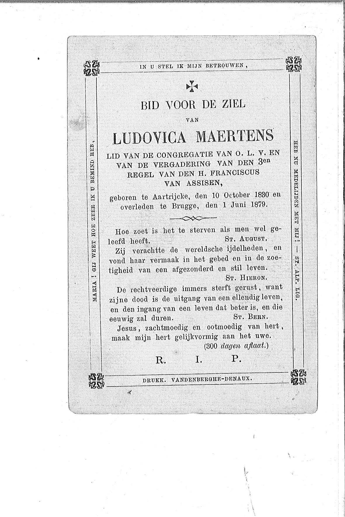 Ludovica(1879).jpg