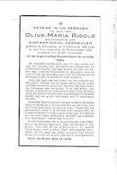 Oliva-Maria(1952)20111213112401_00055.jpg