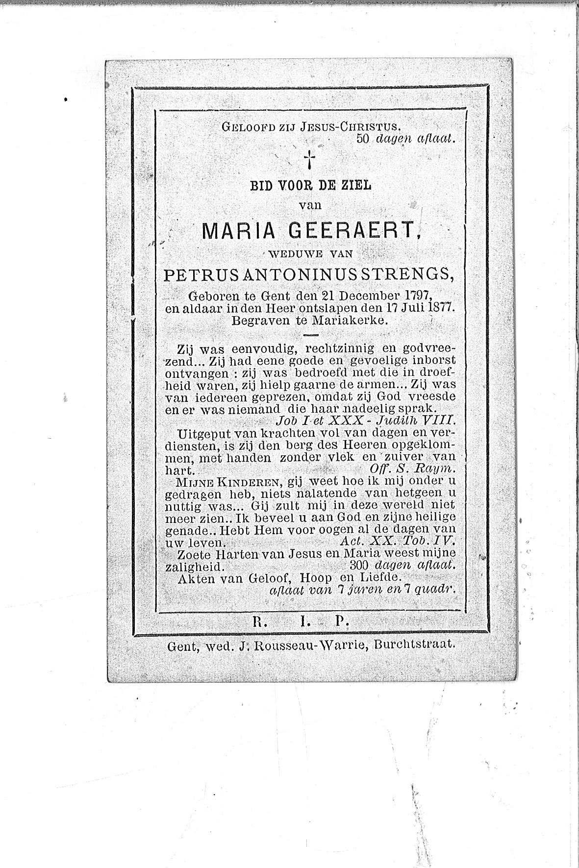Maria(1877)20130819160133_00011.jpg