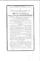 Maria-Ludovica-Philippina(1941)20140106111241_00036.jpg