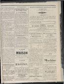 L'echo De Courtrai 1870-10-21 p3