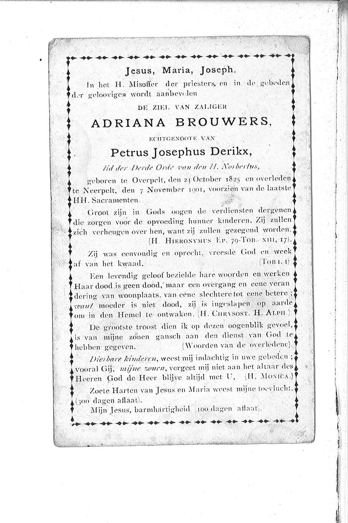 Adriana (1901) 20110805165022_00025.jpg