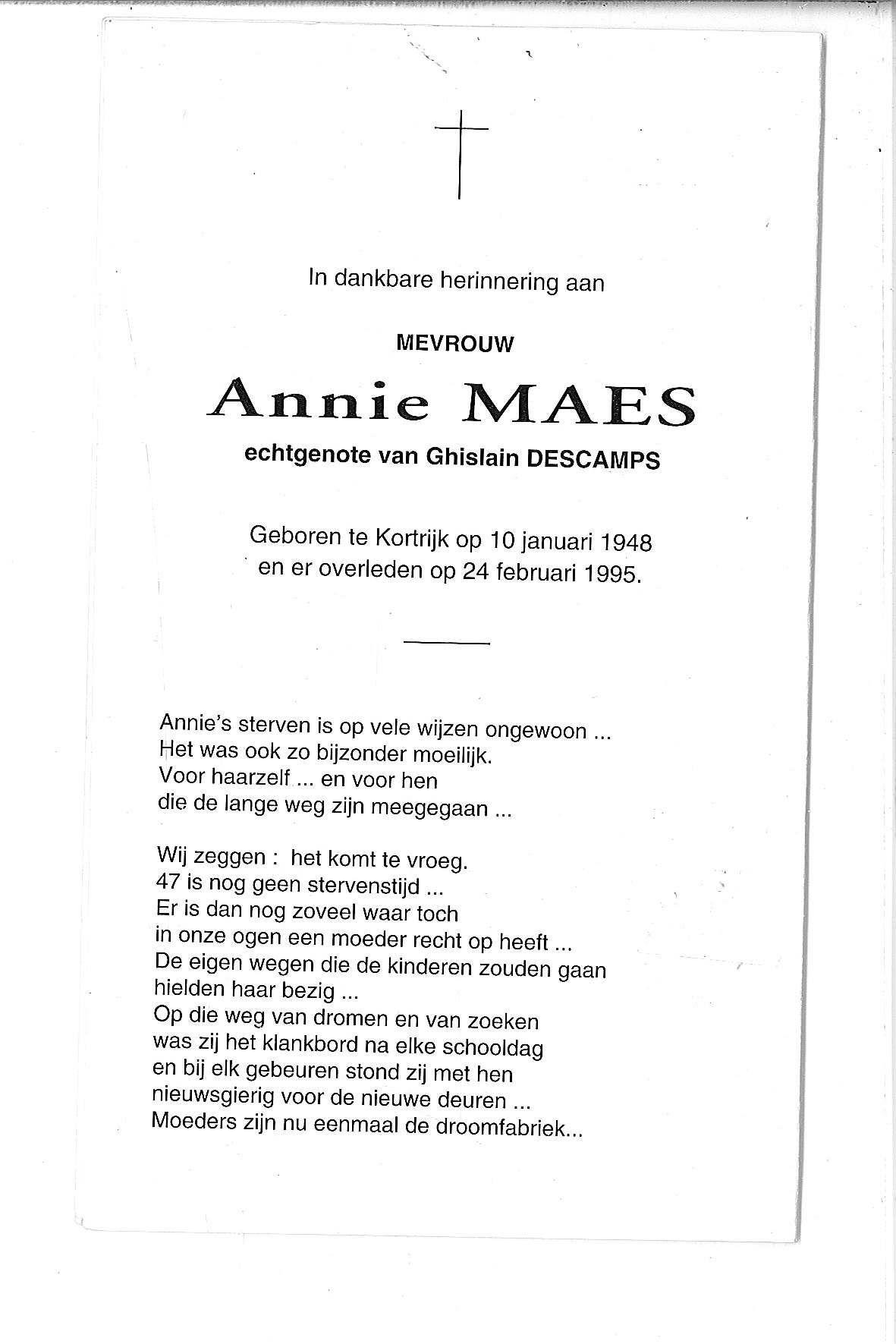 Annie(1995)20120412101512_00017.jpg