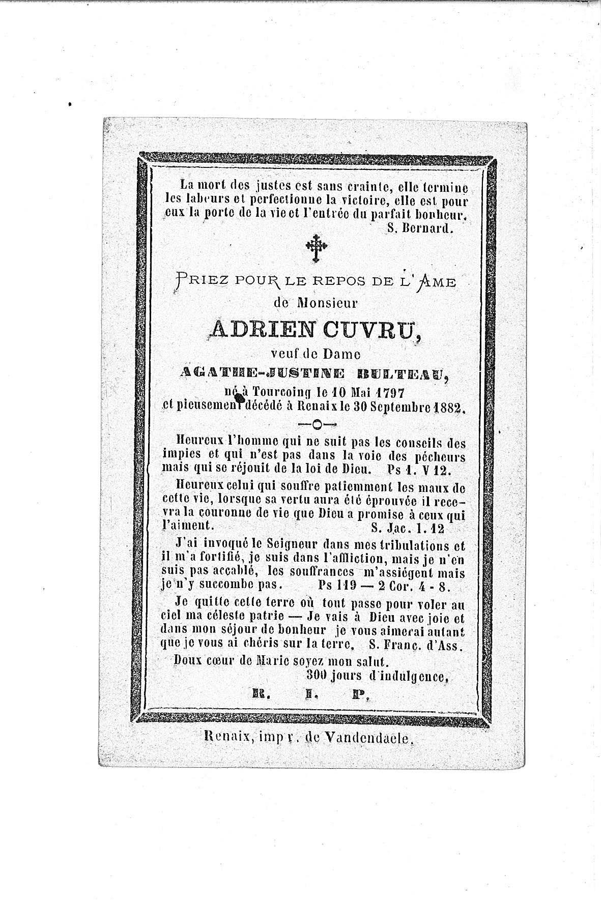 adrien(1882)20120329074916_00051.jpg
