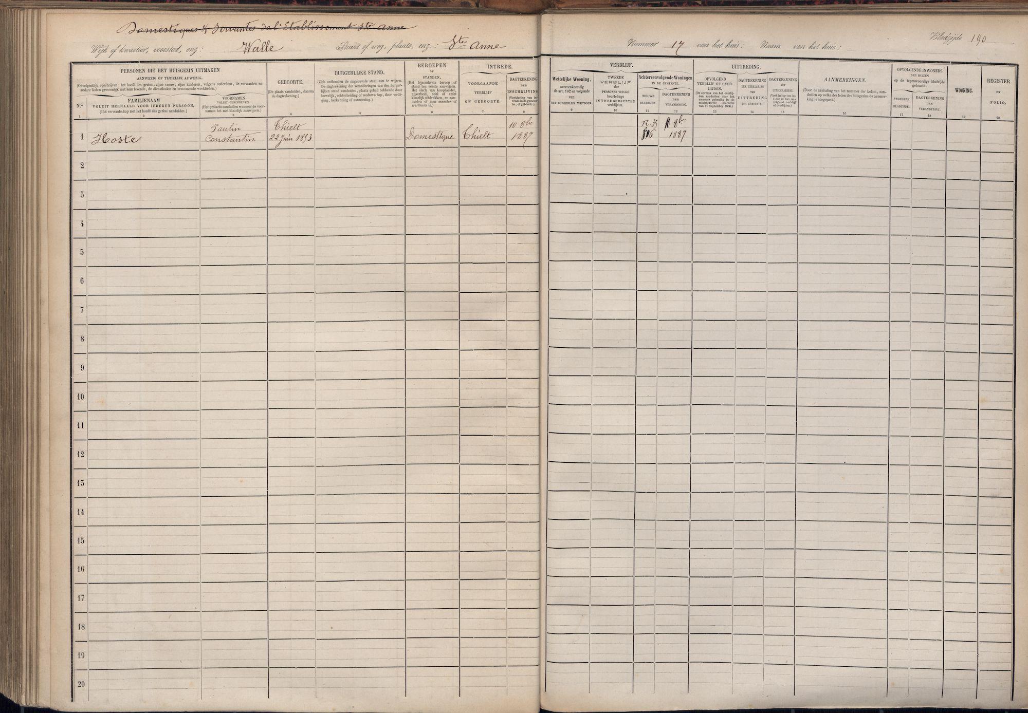 1880_20_190.tif