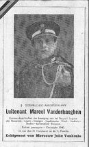 Marcel Vanderhaeghen