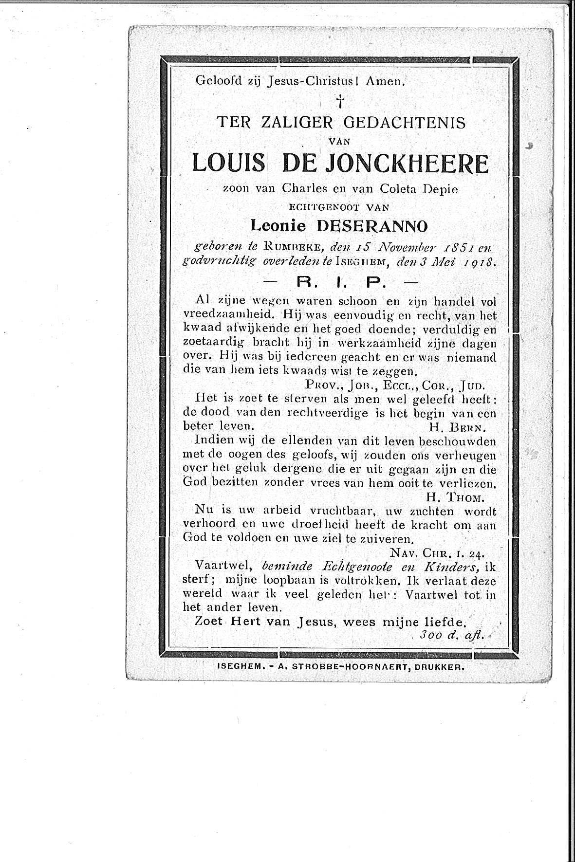 Louis(1918)20150428150943_00038.jpg