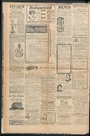 Het Kortrijksche Volk 1914-01-25 p4