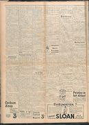 Het Kortrijksche Volk 1929-11-03 p2