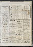L'echo De Courtrai 1873-06-22 p3