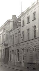 Groeningestraat 32