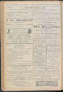 L'echo De Courtrai 1912-12-12 p4