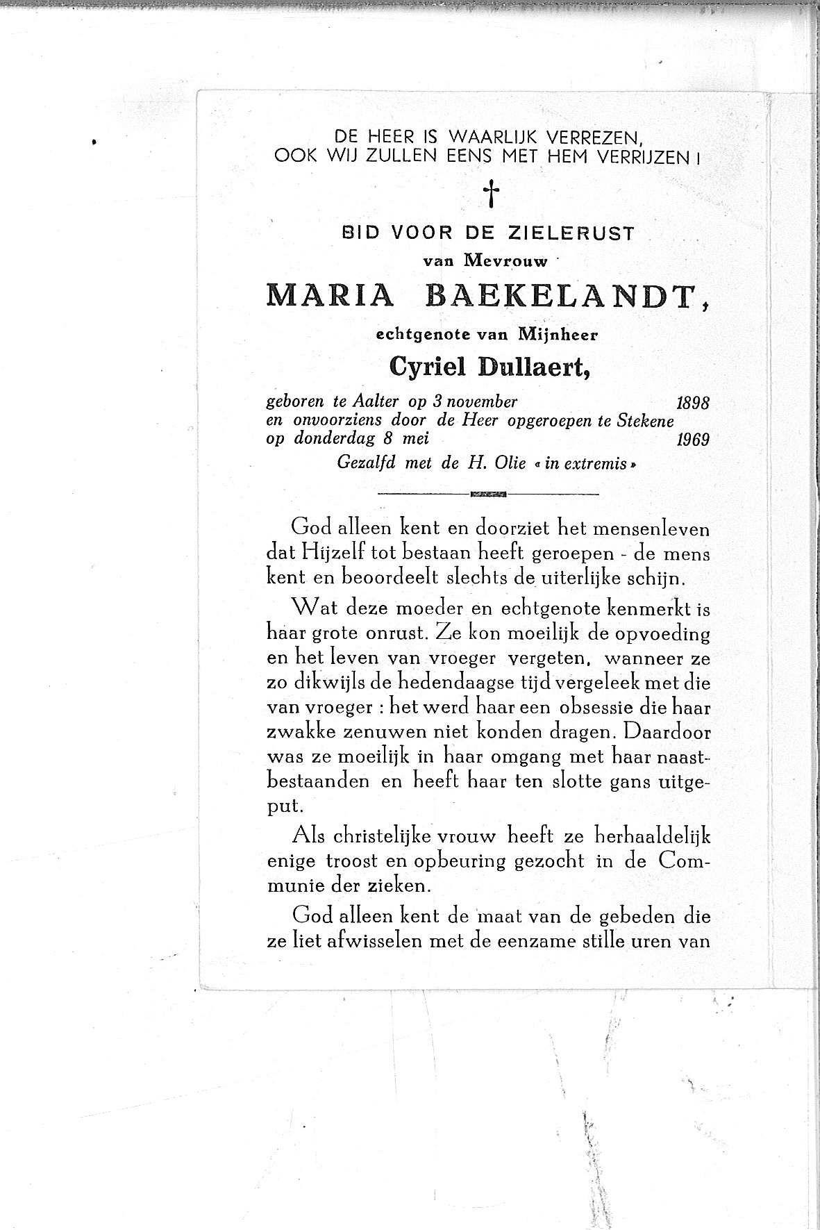 Maria(1969)20130826105243_00072.jpg