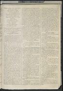 Petites Affiches De Courtrai 1841-05-07 p3