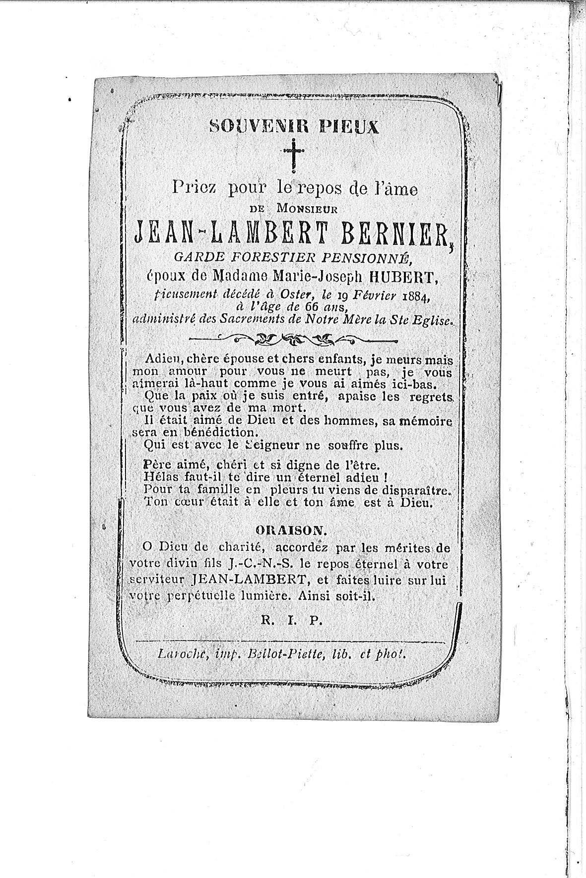 Jean-Lambert(1884)20110114142811_00028.jpg