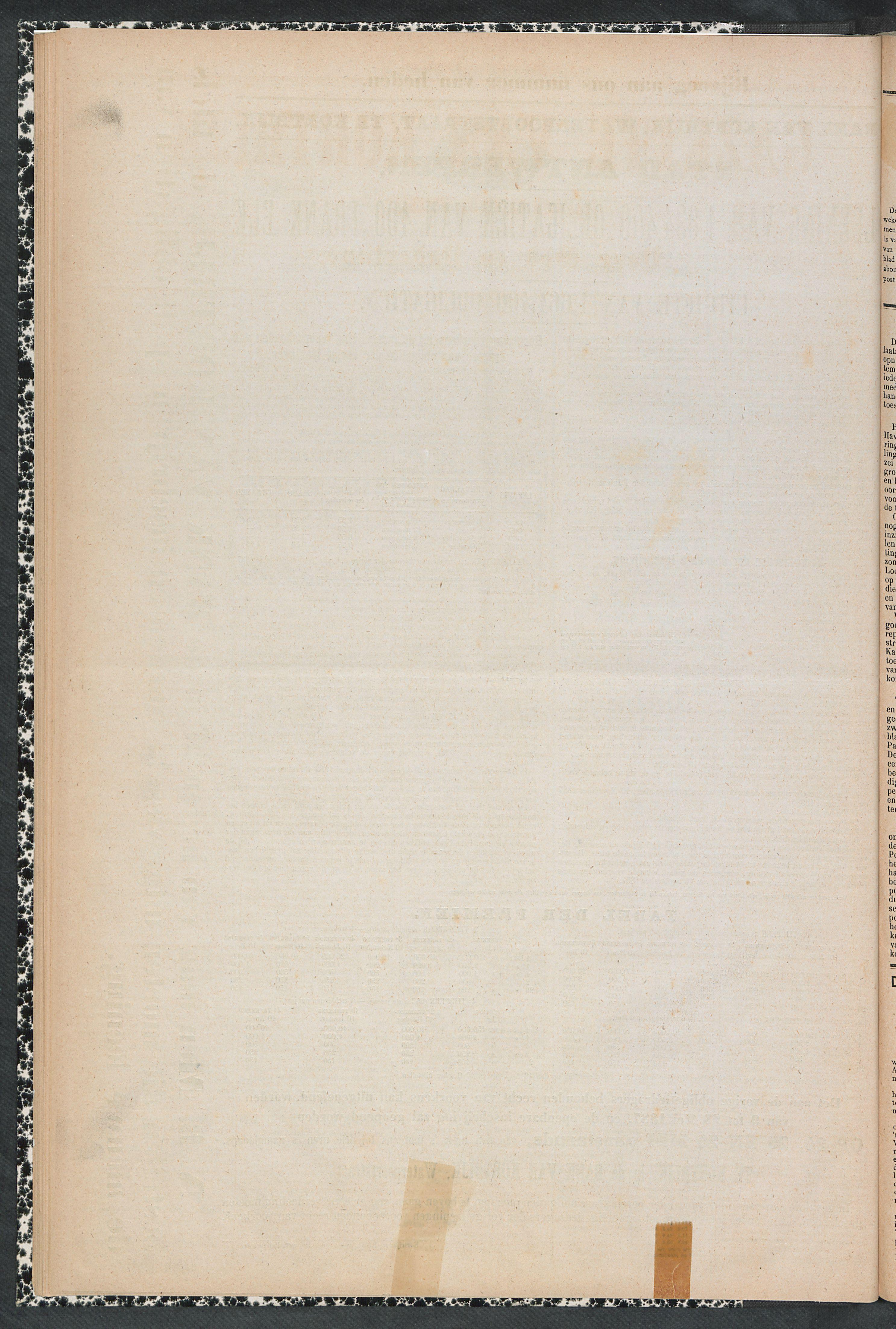 Gazette Van Kortrijk 1887-05-07 p6