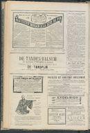 L'echo De Courtrai 1894-01-21 p6