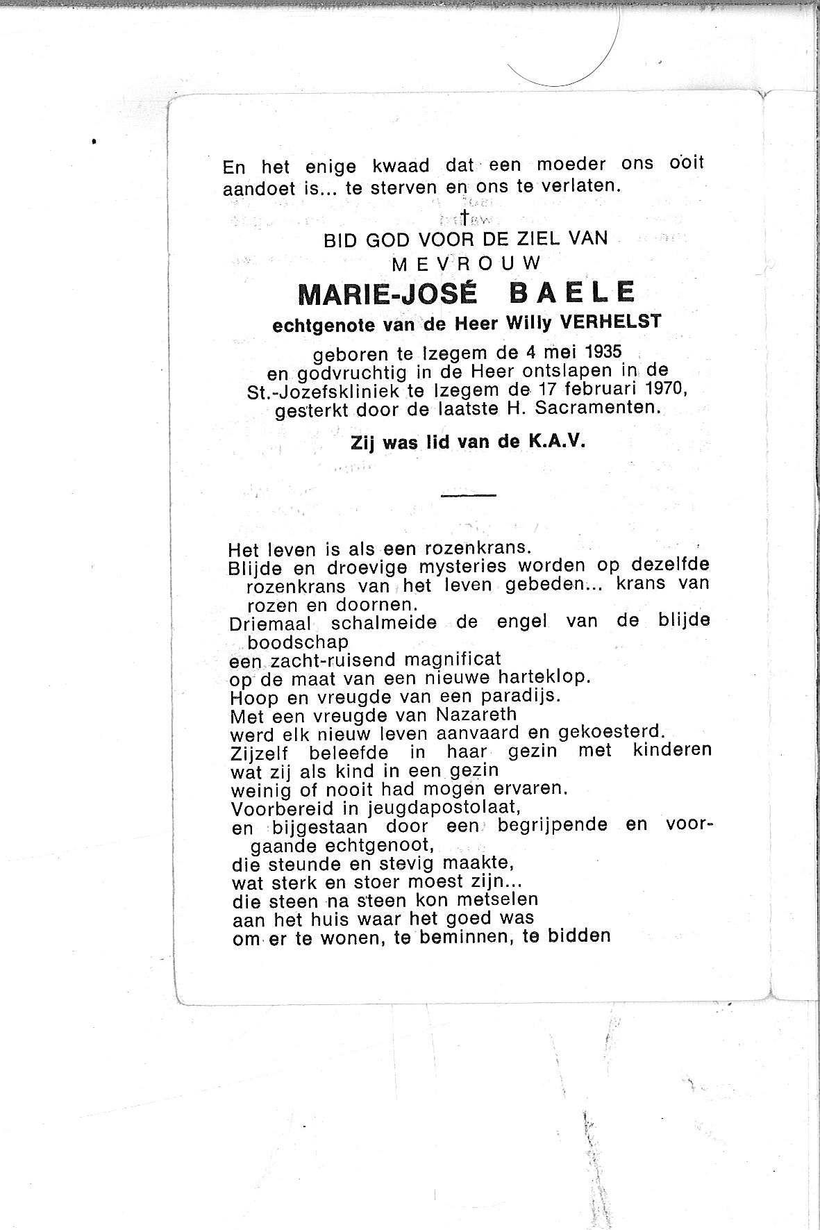 Marie-José(1970)20130826105243_00109.jpg