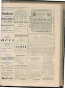 L'echo De Courtrai 1864-05-18 p3