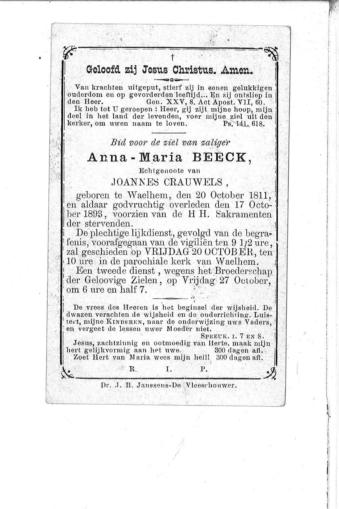 Anna-Maria(1893)20101126091900_00025.jpg