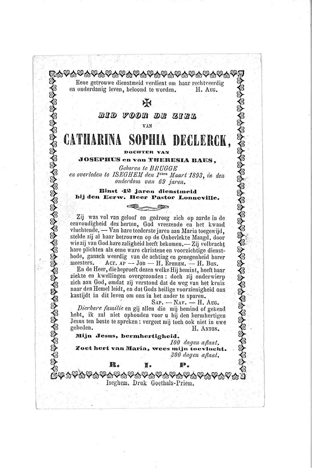 Catharina-Sophia(1893)20090903142539_00005.jpg