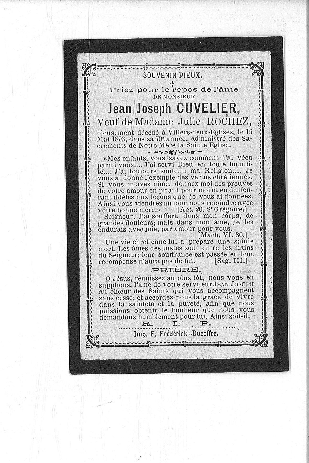 Jean-Joseph(1893)20090916171417_00049.jpg