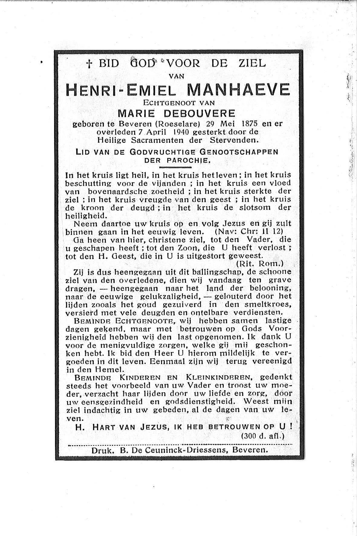 Henri-Emiel(1940)20120206150550_00019.jpg