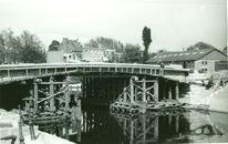 Dambrug 1950