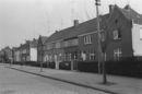 De Tuighuisstraat