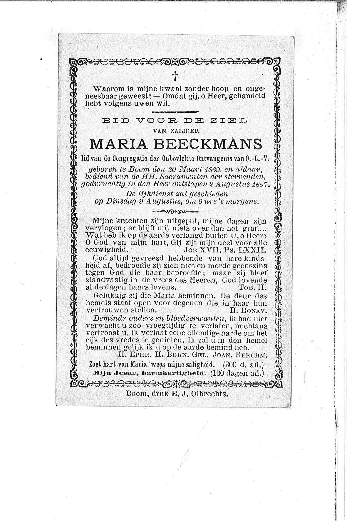 Maria(1887)20101126142702_00006.jpg