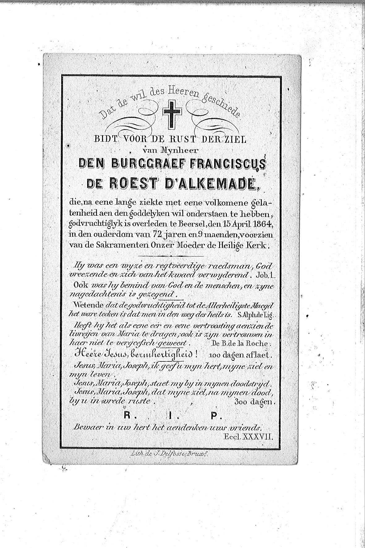 Franciscus-(1864)-20121025155606_00024.jpg