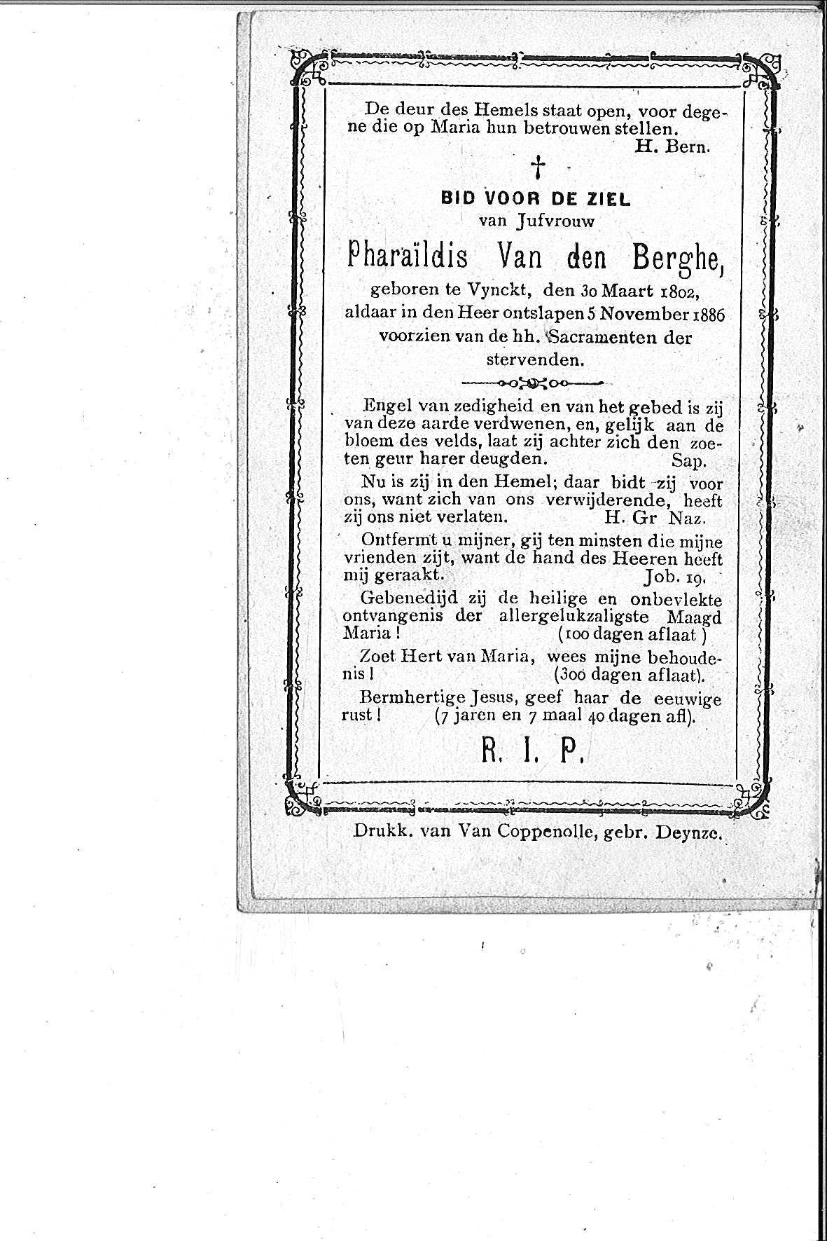 Pharaïldis(1886)20150810123206_00102.jpg