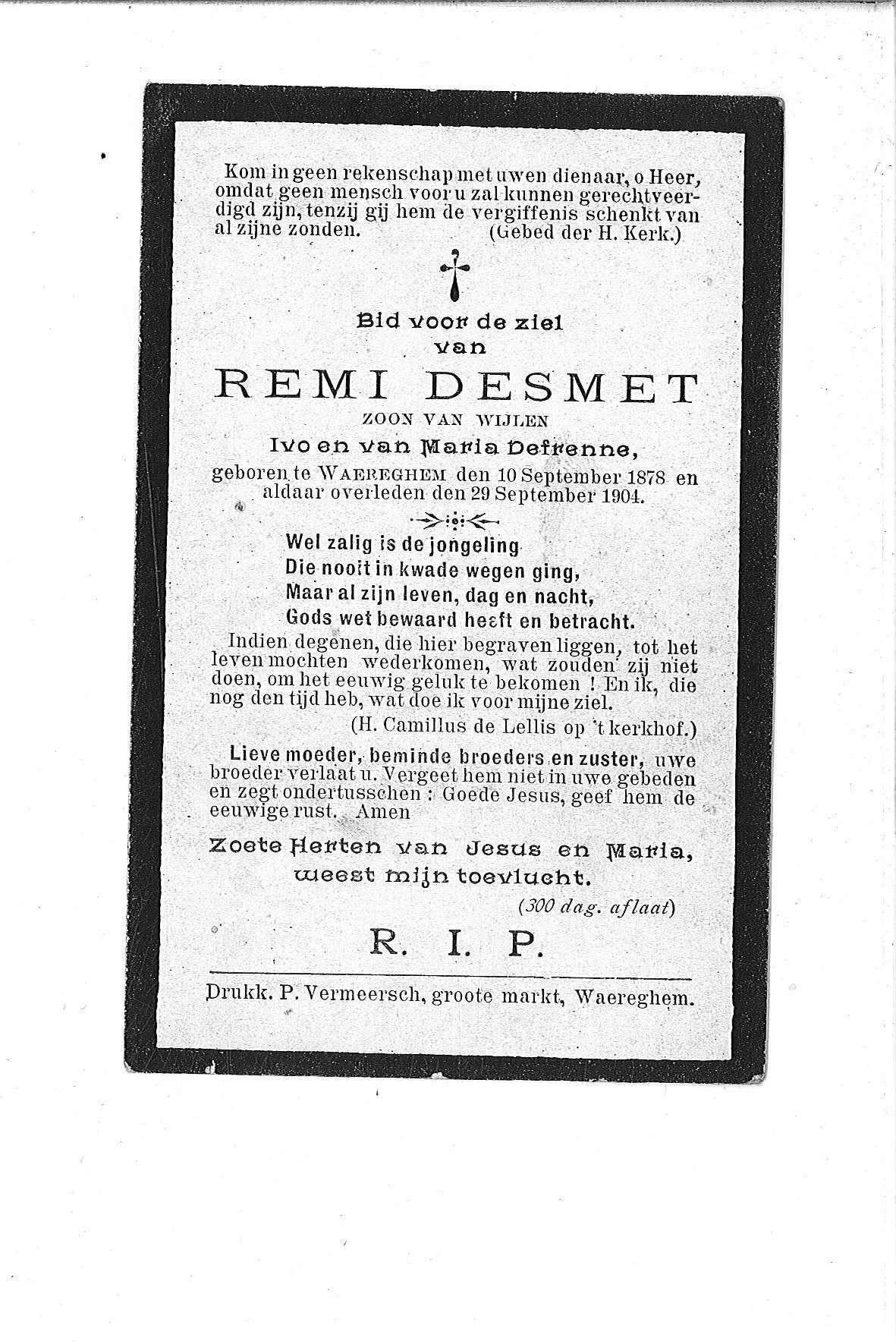 Remi (1904) 20120424113911_00161.jpg