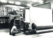 Prado - VTW 1975