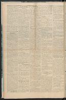 Het Kortrijksche Volk 1920-05-23 p2
