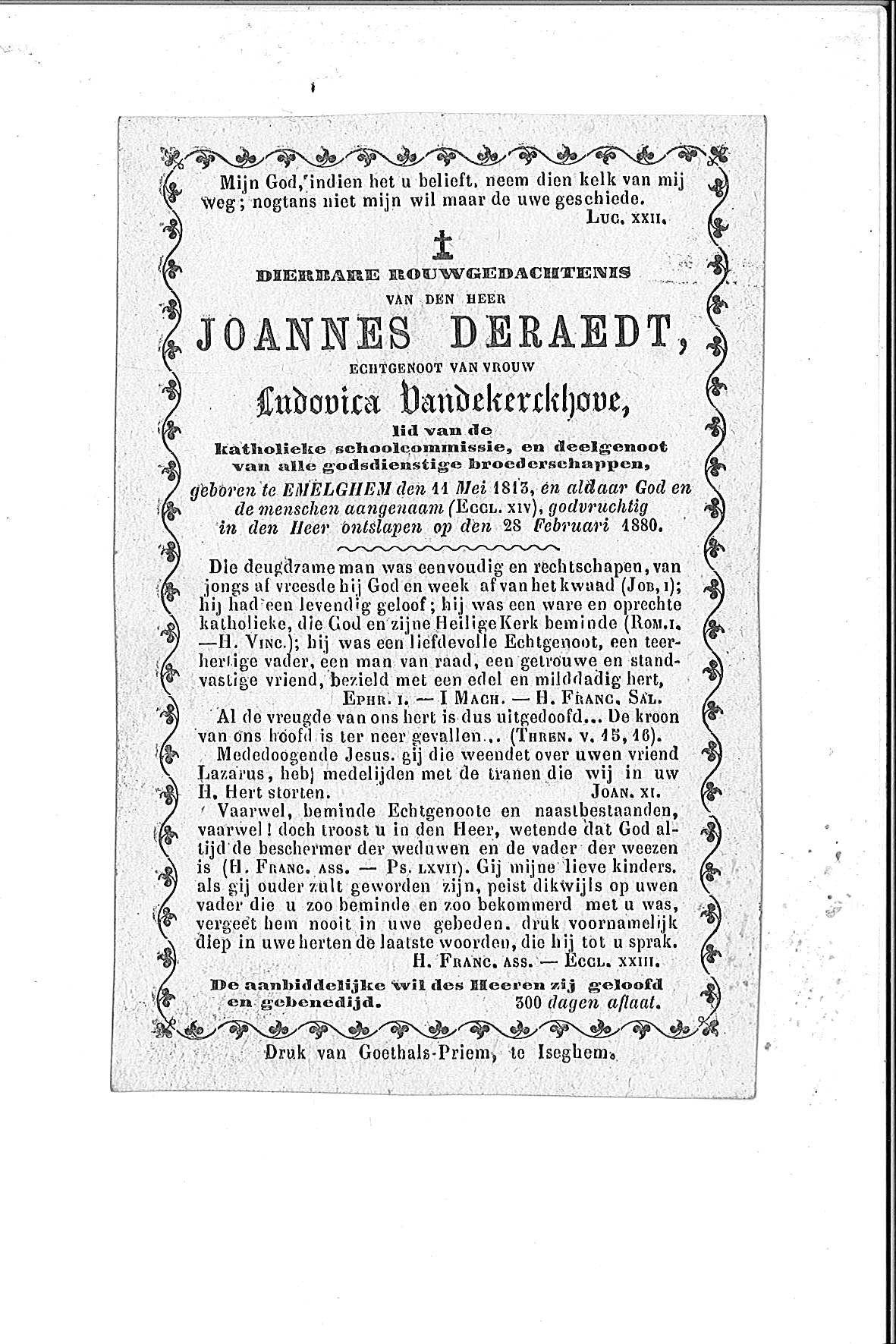 Joannes(1880)20150420084903_00023.jpg