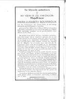 Maria Elisabeth (1936) 20110712125805_00024.jpg