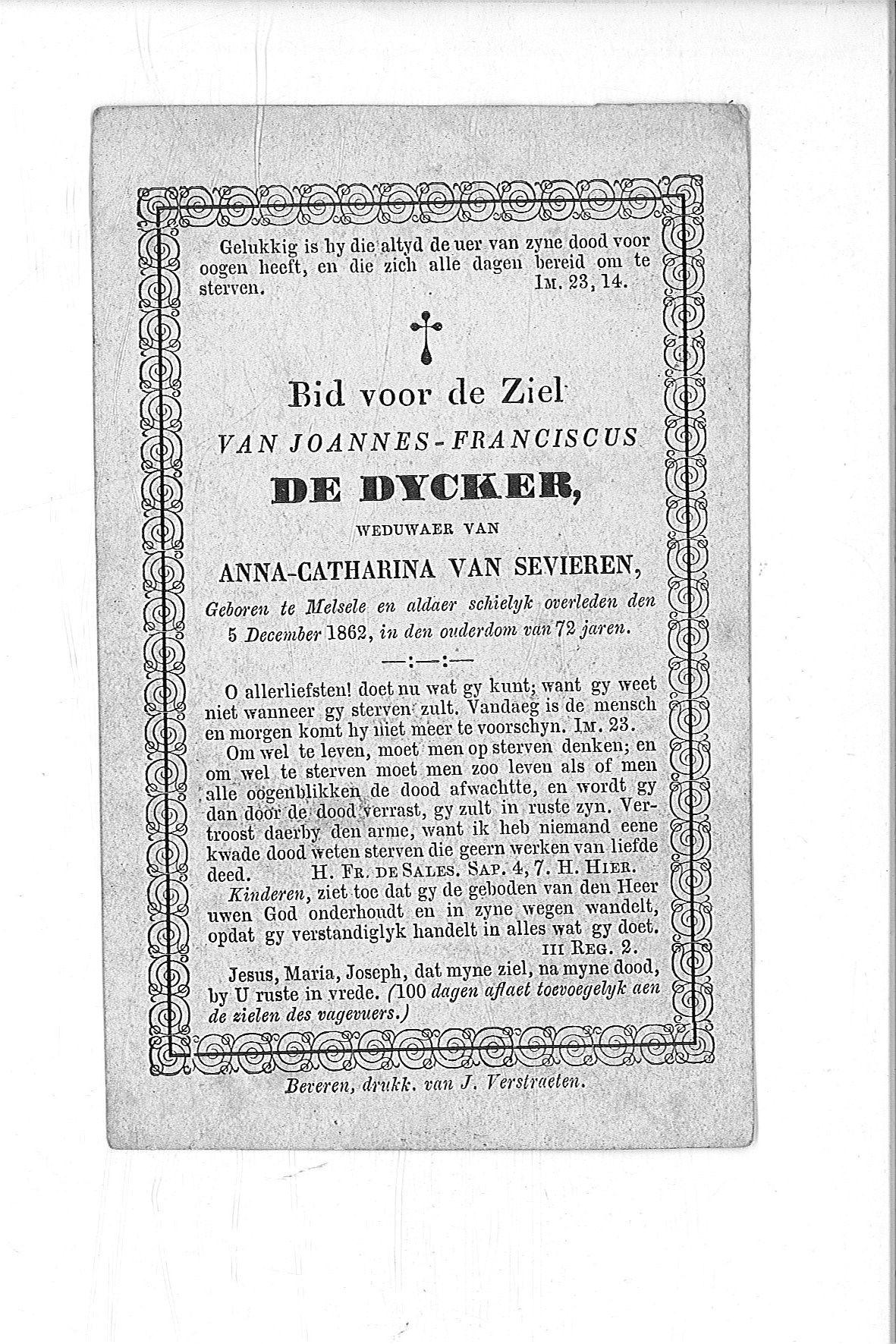 Joannes-Franciscus(1862)20090910104716_00016.jpg