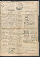 De Leiewacht 1922-11-11 p3