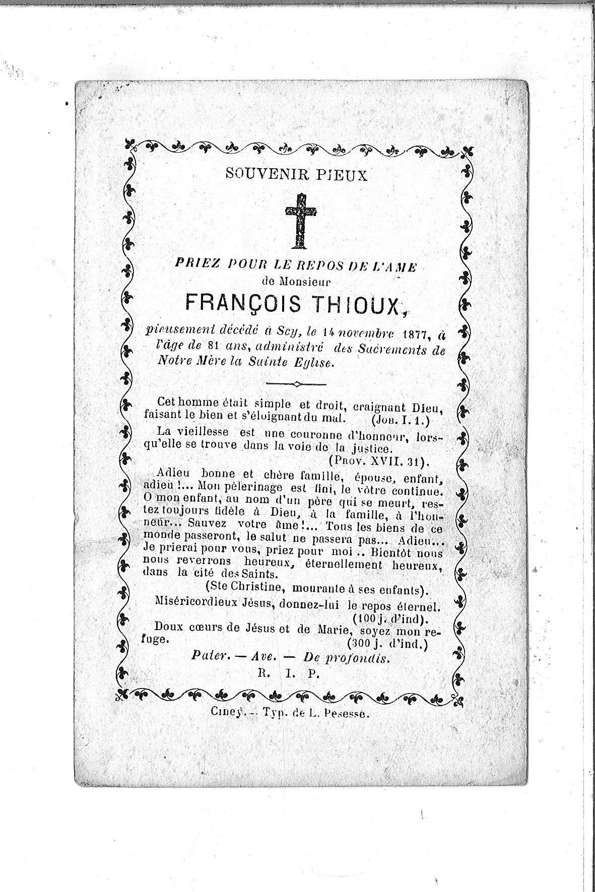 François(1877)20140825083222_00140.jpg