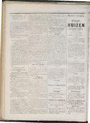 L'echo De Courtrai 1865-05-28 p2