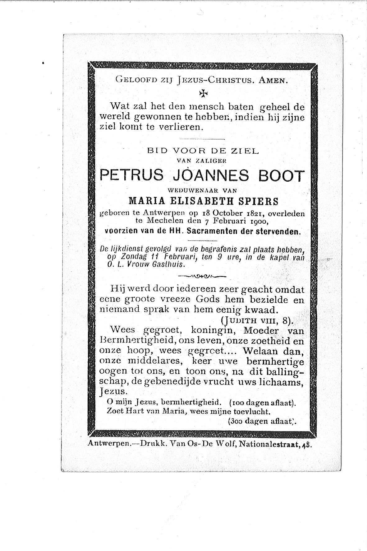petrus-joannes(1900)20100304084303_00035.jpg