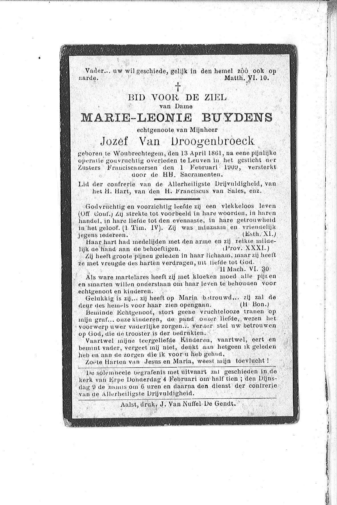 Marie-Leonie (1909) 20110819122144_00072.jpg