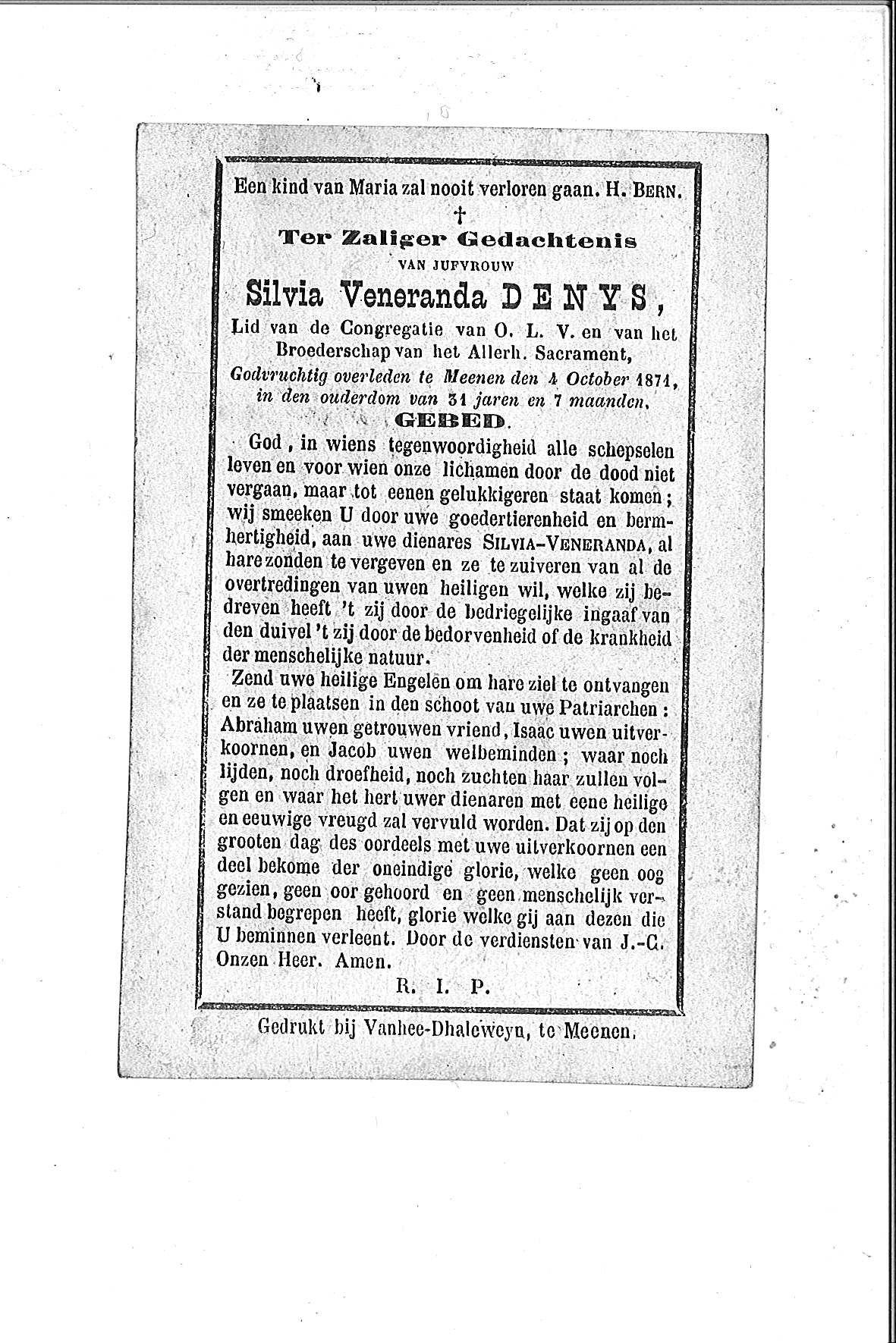 Silvia-Veneranda(1871)20150415130638_00042.jpg