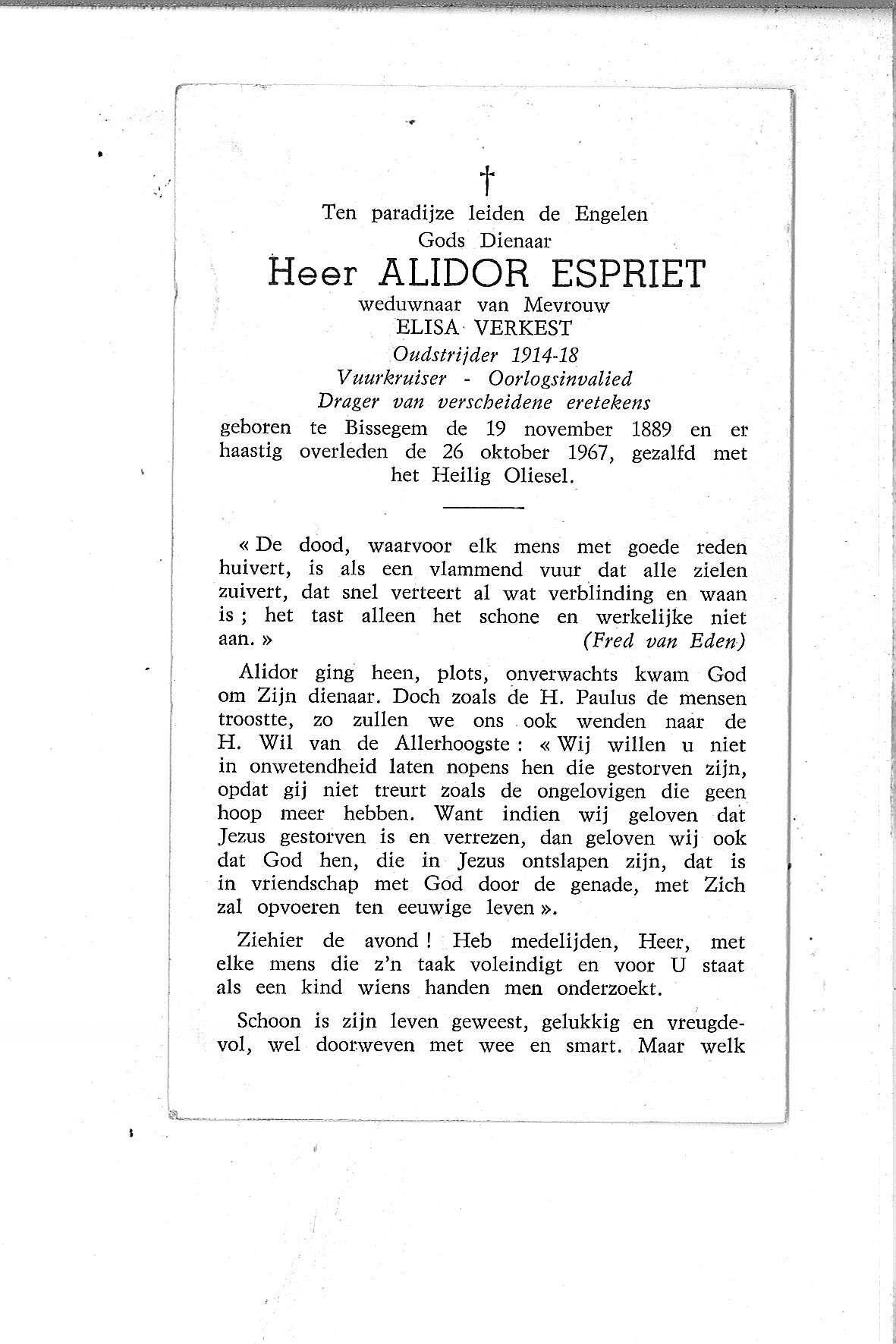 Alidor(1967)20120912101303_00024.jpg