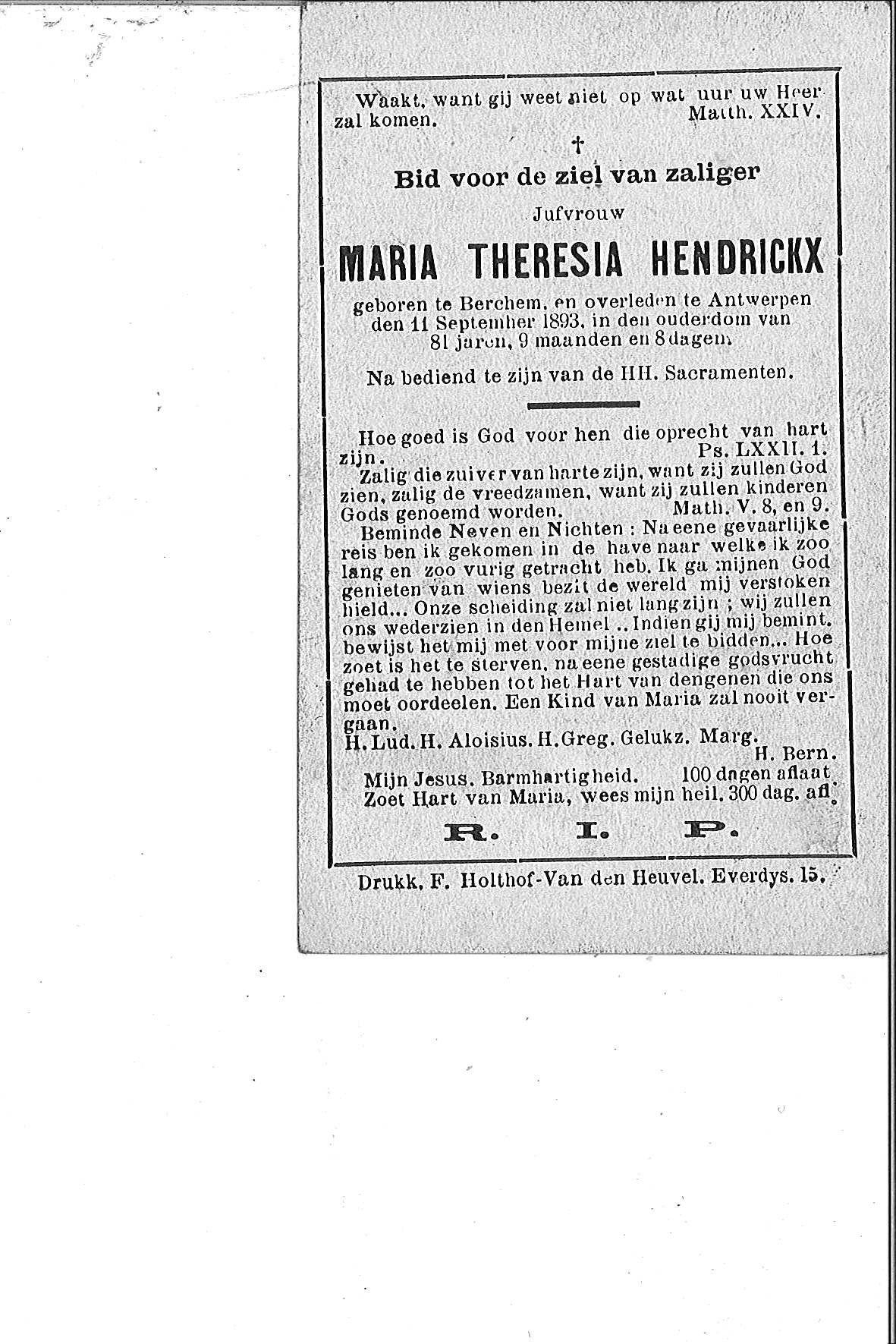 Maria Theresia(1893)20141030154948_00036.jpg
