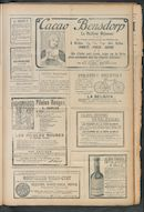 L'echo De Courtrai 1911-04-02 p5