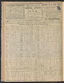 Gazette Van Kortrijk 1908-09-10 p4