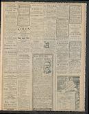Gazette Van Kortrijk 1910-10-23 p3