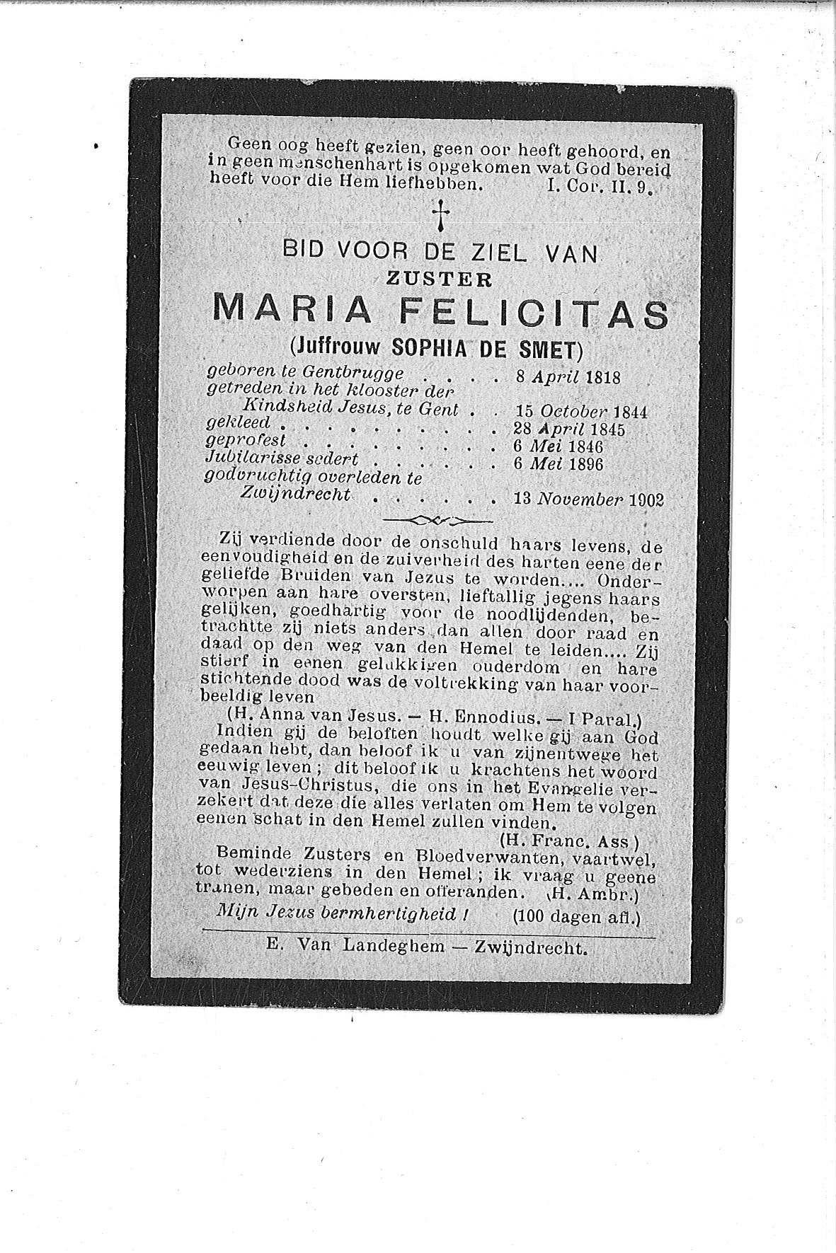 Sophia (1902) 20120424121349_00017.jpg